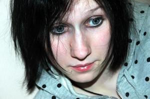 2006-var-iiii