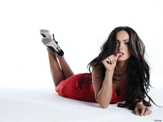 megan-fox-picture